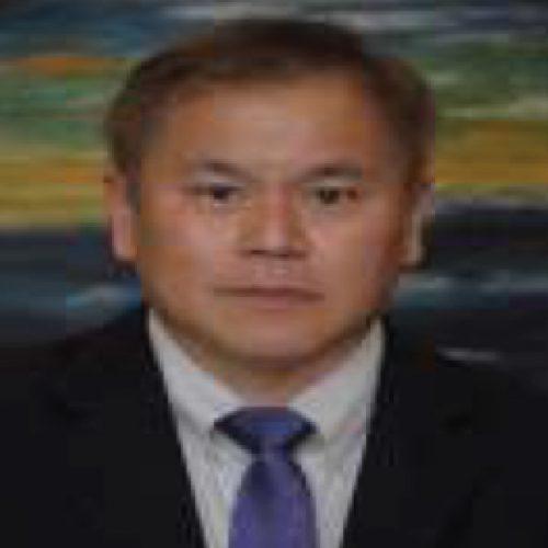 Philip Teoh