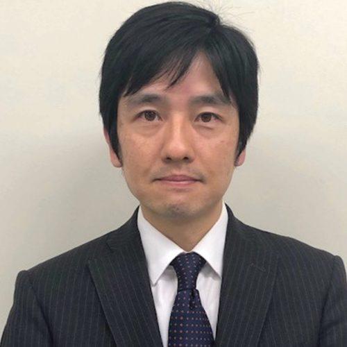 Daisuke Sonoda