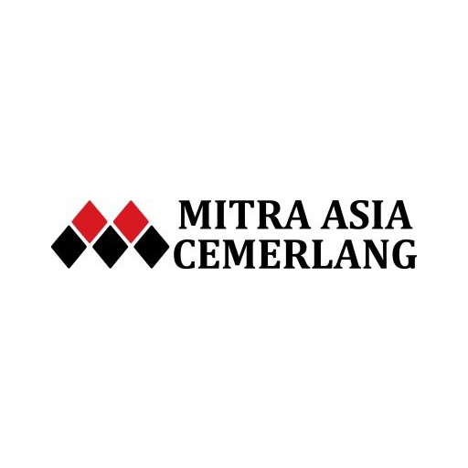 PT Mitra Asia Cemerlang