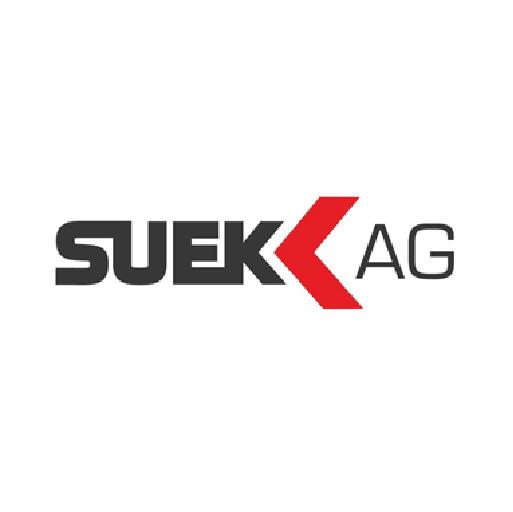 Suek AG